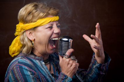 Kate's Voice » How to Sing in a Bar/Pub…and why